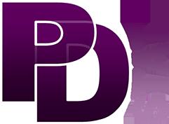 PDSTATLogo_Large
