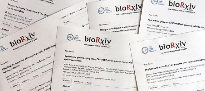 si-bioRxiv