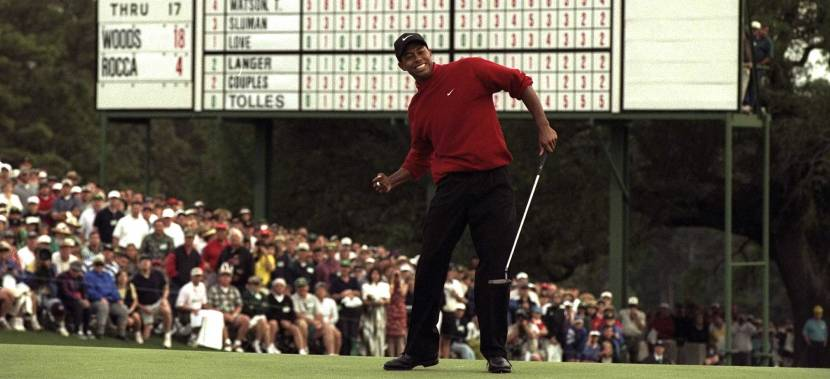 woods_1920_masters97_win_fistpump