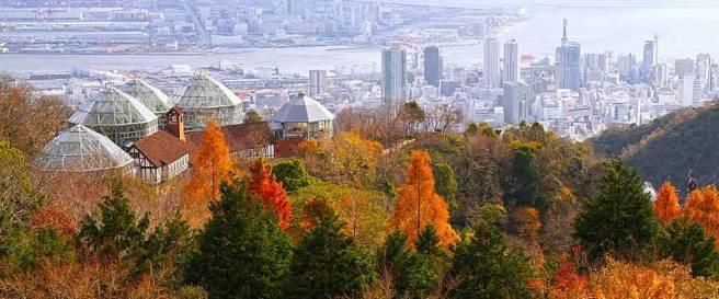 121208_Nunobiki_Herb_Garden_Kobe_Hyogo_pref_Japan01s3