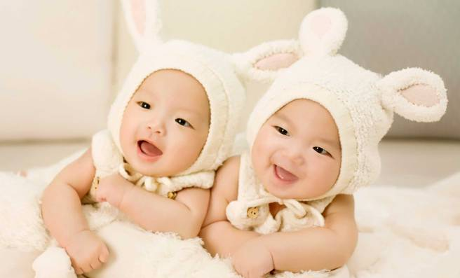 baby-772441-2