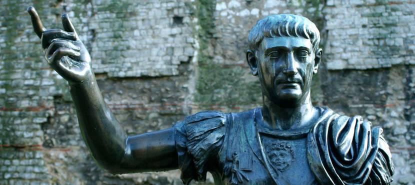 Caludius