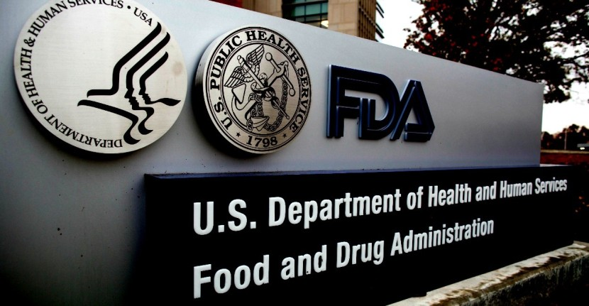 FDA-deeming-regulations