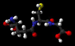 Glutathione-from-xtal-3D-balls