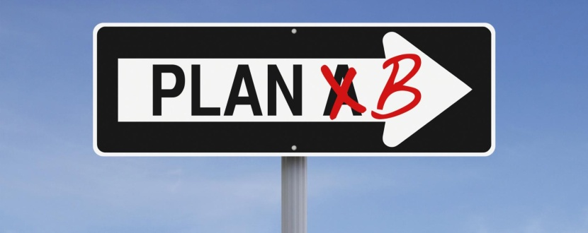 Plan.B-oneway