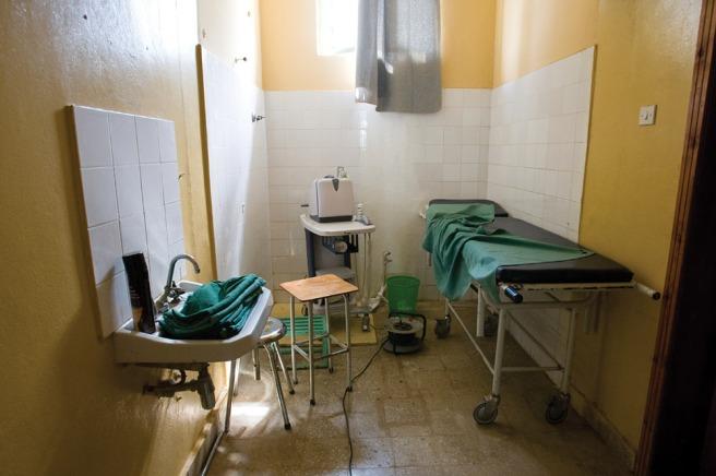 South-Africa-hospital
