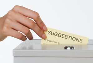 suggestion-box-matt-mcwilliams