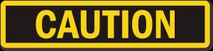 bold-caution-label-lb-2305