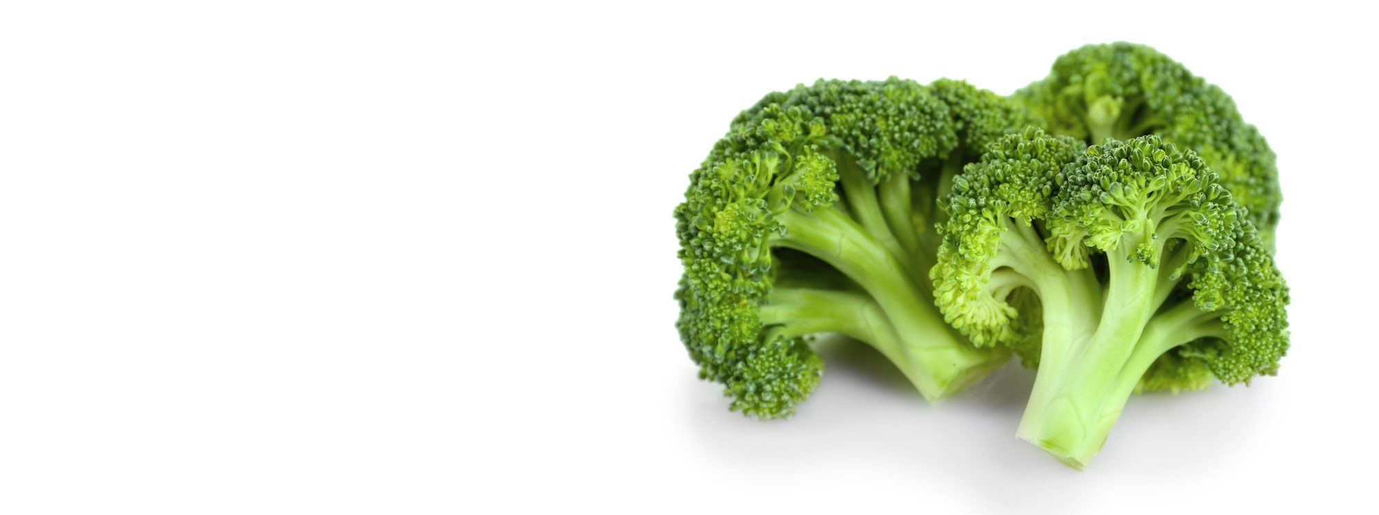 we need a clinical trial of broccoli seriously the science of