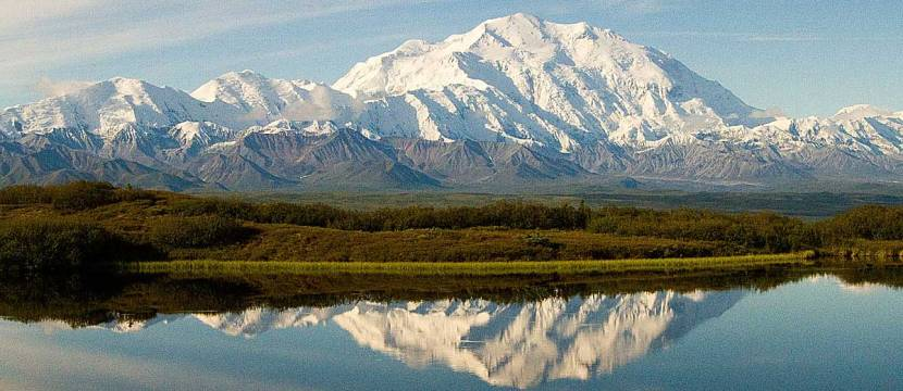 Wonder_Lake_and_Denali
