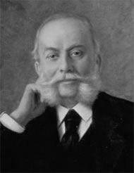Charlespfizer