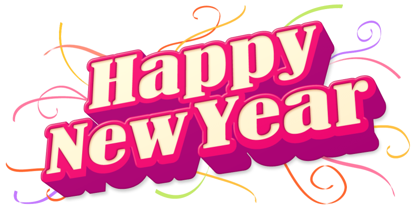 Happy-New-Year-PNG-Picture