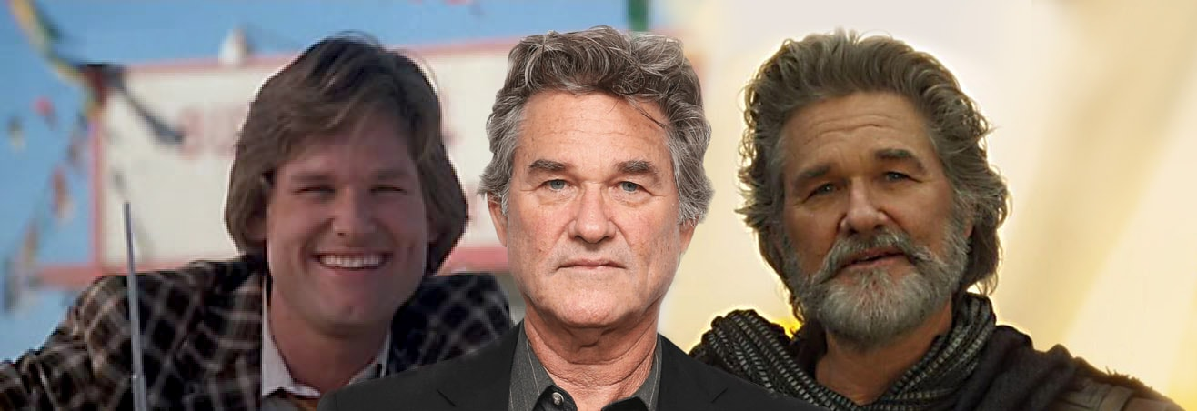 Kurt Russell The Science Of Parkinson S