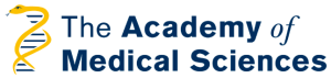 academy-of-sciene
