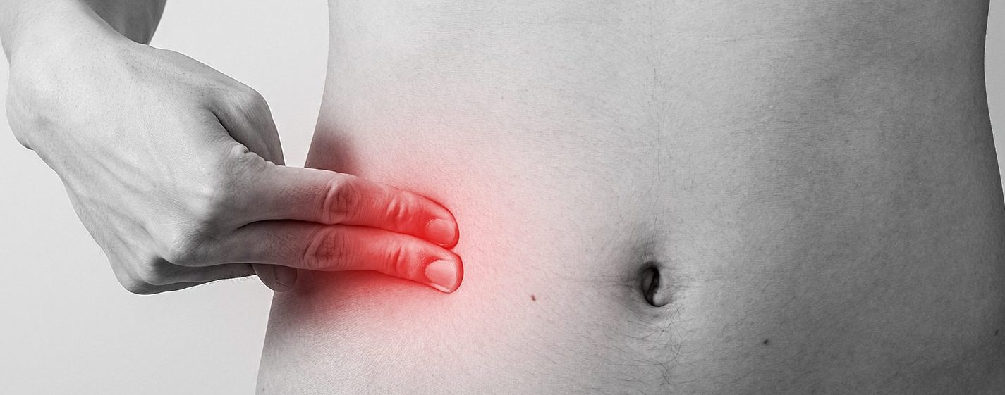 The Potential Benefits Of Missing An Appendix The Science Of