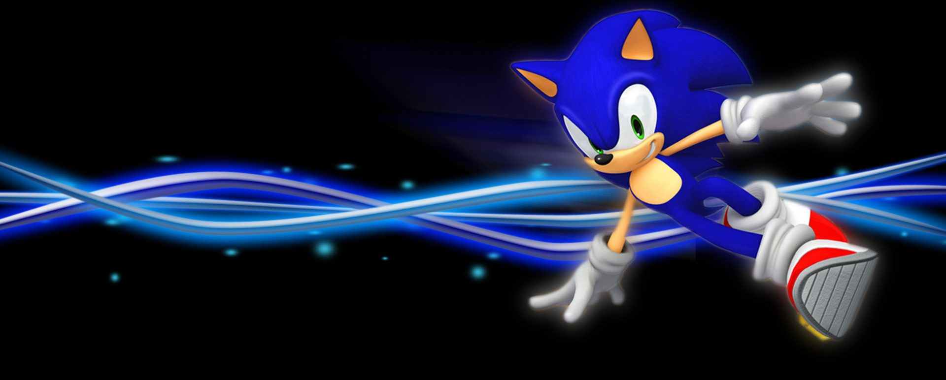 Sonic Hedgehog I Kid You Not The Science Of Parkinson S