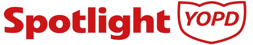 SpotlightYOPD-Logo-final-red-stroke