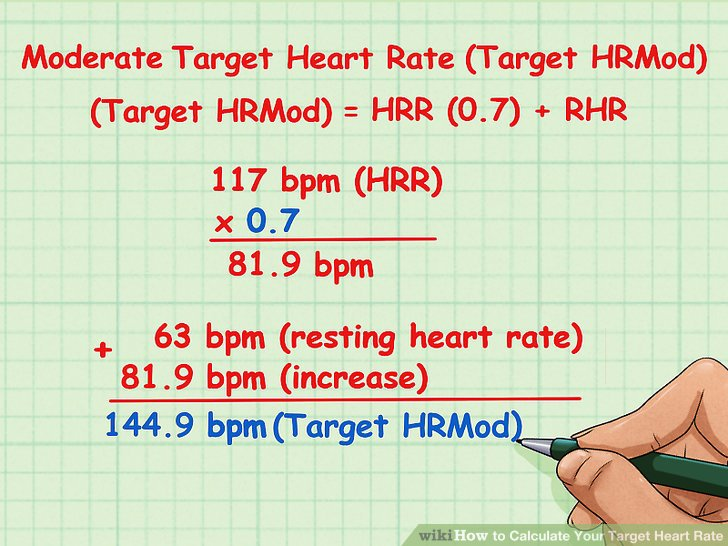 aid24371-v4-728px-Calculate-Your-Target-Heart-Rate-Step-5-Version-5